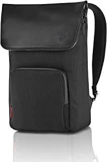 "Lenovo Ultra Carrying Case (Backpack) for 15.6"" Notebook 4X40E77330"