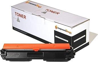 Maxprint CF230X - Toner laser, color negro