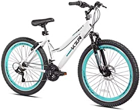 kent kzr mountain bike