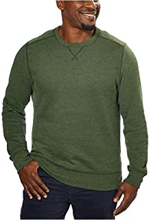 Best supreme green sweater Reviews