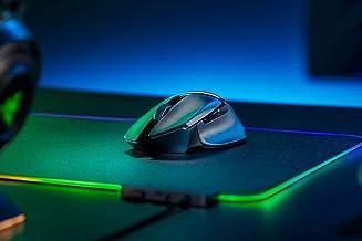 Mouse Razer Basilisk X Hyperspeed