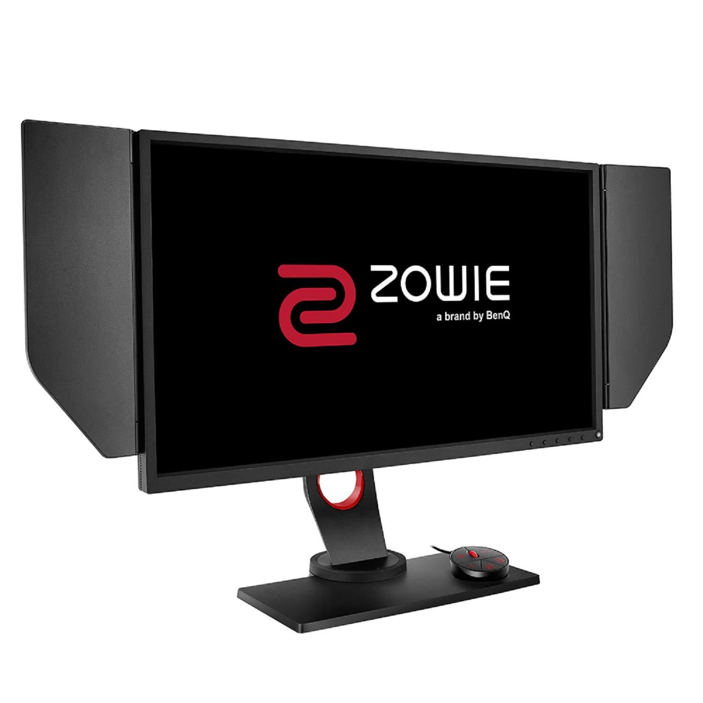 BenQ ZOWIE XL2546 - Monitor Gaming de 24.5