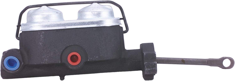 Cardone lowest price 10-1708 Ranking TOP4 Remanufactured Master Cylinder Brake
