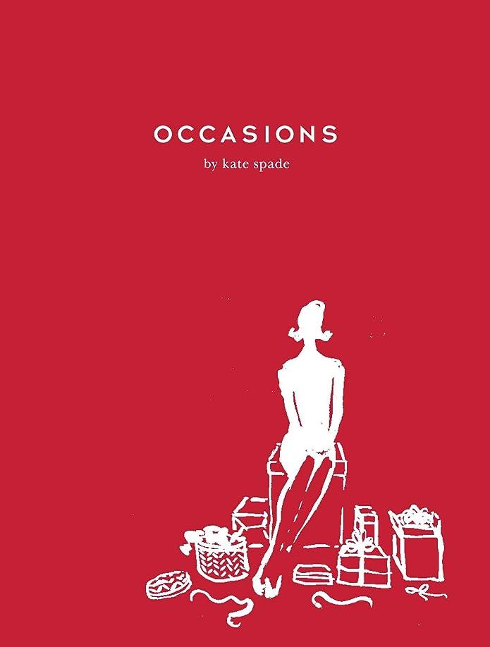 カバレッジ耐久ジャニスOccasions (New Series of Lifestyle Books) (English Edition)