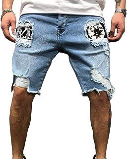 e6d2993b7ae0d1 Amazon.fr : 31 - Jeans / Homme : Vêtements