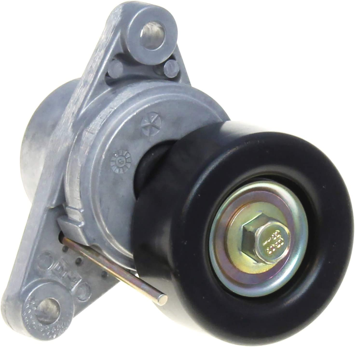ACDelco Professional 38273 Max 56% OFF New item Drive Belt Tensioner Pu Assembly with