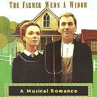 Farmer Takes a Widow