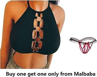 69e5b2a081a Amazon.com  supportive bra