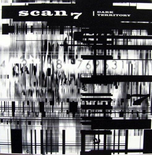 Dark Territory by Scan 7 (1996-05-03)