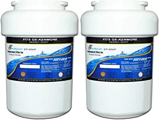 Best ge mwf filter replacement Reviews