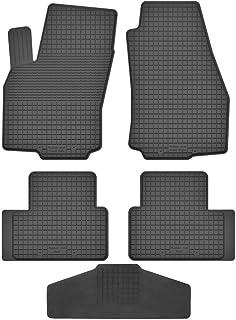 Suchergebnis Auf Für Fußmatten Volvo Xc90 Auto Motorrad