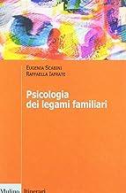 Permalink to Psicologia dei legami familiari. Nuova ediz. PDF