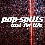 pop-splits - Tom Jones - Sex Bomb