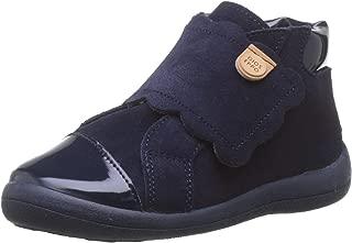 Zapatillas para Bebés GIOSEPPO Allendorf Botitas y patucos