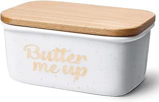 Best luminarc cow butter dish Reviews