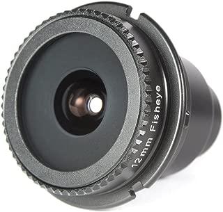 Lensbaby Fisheye Optic