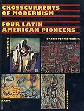 Crosscurrents of Modernism. Four Latin American Pioneers. Diego Rivera, Joaquin Torres-Garcia, Wifredo Lam Matta
