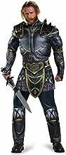 Best fantasy warrior man Reviews