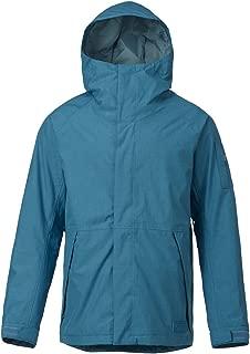 Burton Hilltop Snowboard Jacket