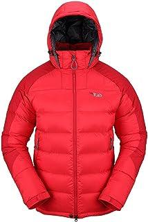 Rab ラブ Summit サミット Jacket ジャケット メンズ