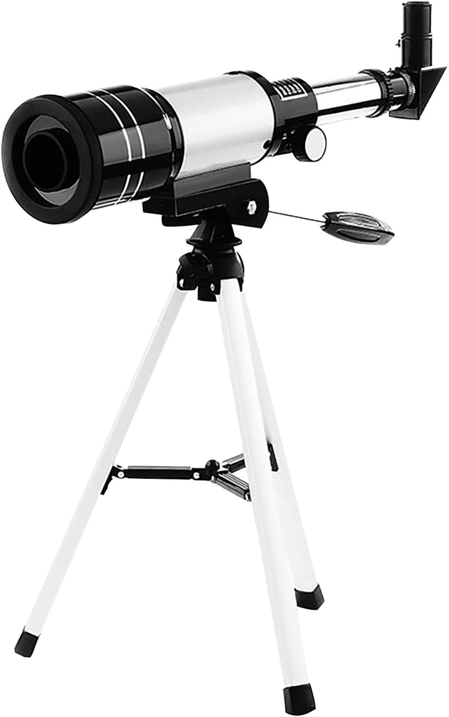 Juesi Telescope Finally popular brand for Astronomy SEAL limited product Kids Sc Adults Beginners Children