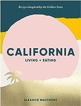 Best california cool book Reviews