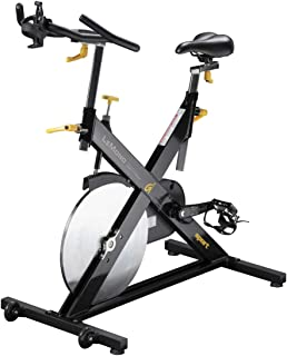 LeMond RevMaster Sport Cycling Bike - Monitor NOT included
