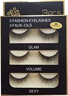 Best fake eyelashes names Reviews
