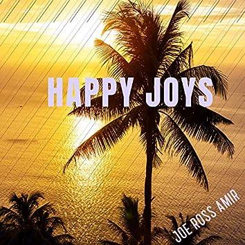 Happy Joys