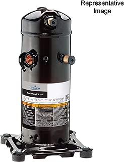 COPELAND CORPORATION ZR21K5EPFV800 R-22 230V Scroll Compressor