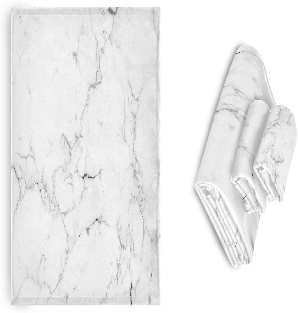 Baofu Towel Set Bathroom Sets Superlatite Absorbent Comfortable Washc Max 78% OFF Highly