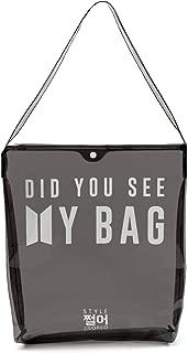 Best did you see my bag bag Reviews