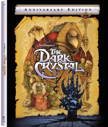 crystal edition - 4