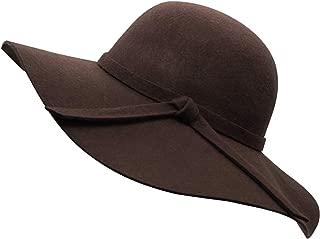 women's tricorn hat