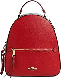 Women's Jordyn Backpack
