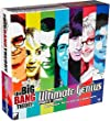 The Big Bang Theory Ultimate Genius Party Game
