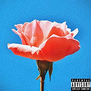 Savior (feat. OK Tyler)