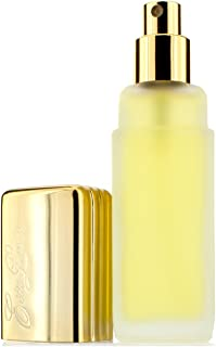 Estee Lauder Private Collection Eau De Parfum Spray 50ml/1.7oz
