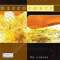 No Limits by Mezzoforte