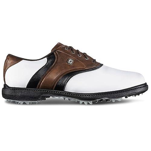 d85360db707df FootJoy Men s Golf Shoes  Amazon.com