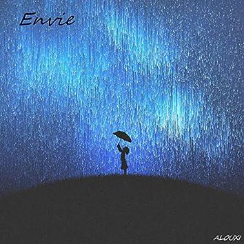 Envie (Instrumental version)