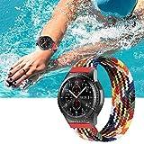 Zoom IMG-1 mrotech compatibile con huawei watch