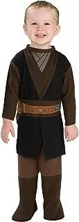 Anakin Skywalker Costume - Toddler