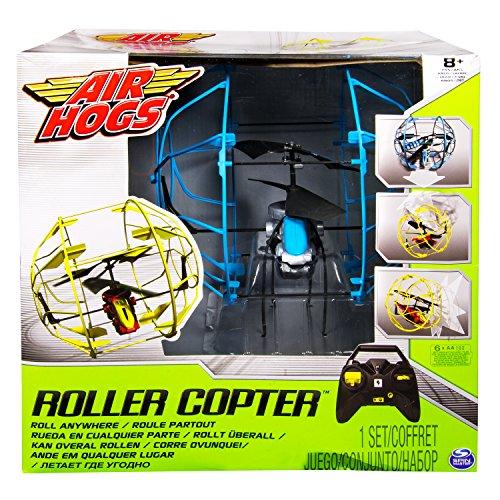 Air Hogs - Rollercopter