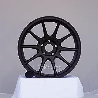 Best rota strike wheels Reviews