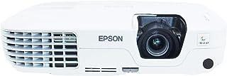 EMPS9-PowerLite S9, 2500 lumens