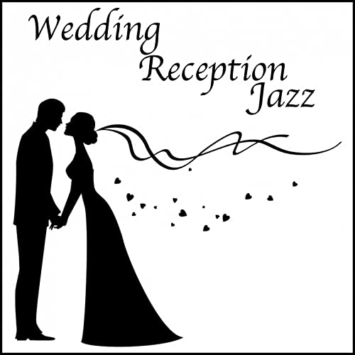 A Wedding reception party wager by Classic Jazz Players on Amazon