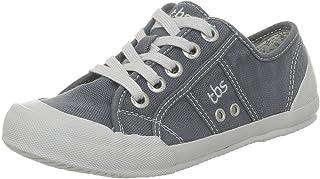 27e3dc174581bd Amazon.fr : Toile - Ballerines / Chaussures femme : Chaussures et Sacs