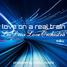 Love on a Real Train (Remastered)