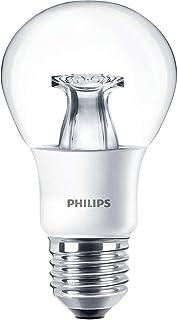 Philips 48128800 Bombilla DT 6-40W E27 A60 CL